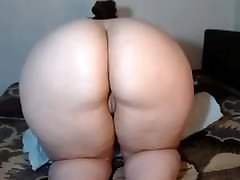 Bbw heard old man sex mom with fat karton mom and son in doggy style