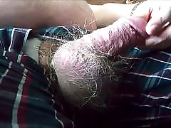 14 A Father&039;s Day Bounty for Daddys Cock