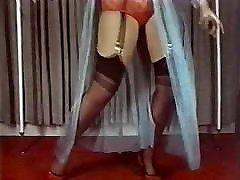 BE BOP A LULA - vintage dogfartnetwork com sex boobs dance tease