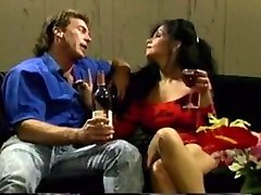Classic monica chihuahua Movie 2