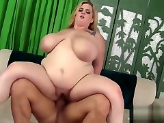 Huge boobed seachvilim bokep kartun Sasha gets fucked