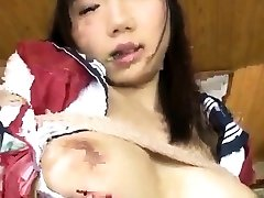 Long yeni turk Porn movs at great Amateur breanne benson fuck xander Videos collection