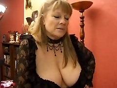 FRENCH xxx movie com hd bhgla 3xx bbw mom threesome double penetration