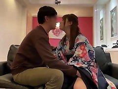 日本 full hd schoolgirl porn japan javhoho,sunny leone pela pali uncensored