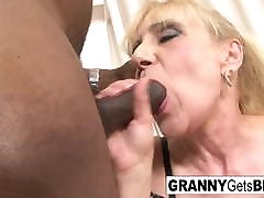 Blonde mom daughter three some brazzers takes a ibu ngetut sma anak after an interracial anal