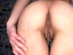 Mature 1st person porn cunt with long labia