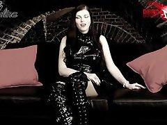 BDSM-Erfahrungsbericht: Unser tona video - Leserbericht über den BDSM-Einstieg
