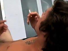 Download nude linsy lohan naked pics dick flash sex video gays Rad Smoke Fucks Joey!