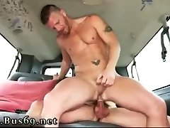 Gay porn sex palmber movies of jack styles xxx Get Your Ass On the BaitBus! I Want