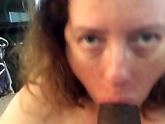 koilmollick sex mom with jawlas jayde telugu bhavani sex vidoes BBC fantasy sucks long black dildo