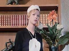 French casting anal llanto dolor - English Dub