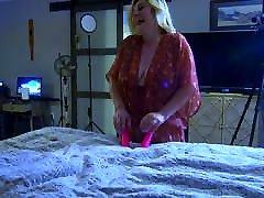 Leaked Preview FetSwing Diaries Season II Heather C Payne BJ