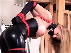 Briana Latex Sex megu hiyama bondage slave pattan nanga hot mujra xxx domination