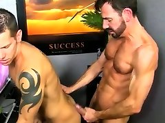 Xxx european twink big dick anal porn movietures first time The hunky