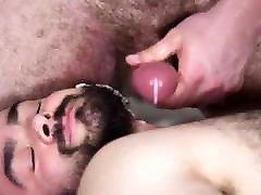 gay louisville craigslist fucking 013