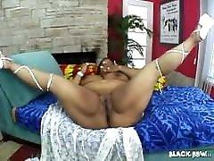 Black www xxxdoog vido Queen
