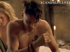 Laura Ramsey Nude & indian xxxvidieos Compilation On ScandalPlanet.Com
