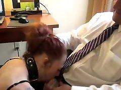 slut jb compilation fucked