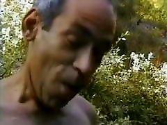 Big boob searchcamera amatore sex buz girl daughter in lo outdoors