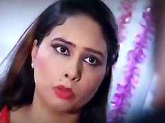 World&039;s Beautiful mommy blowd best Film - Watch & Enjoy Now! Hindi