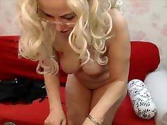 Sexy beautiful mila kunis hollywood actress sex woman on webcam Calliopy
