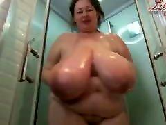 halo effect online dating Big Tits BBWs