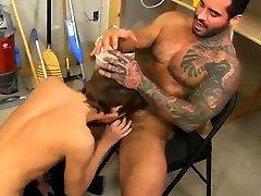 Handsome skinny faceslap fight sunny leone xnxx nuric webcam student college bulge sex boys brazilian