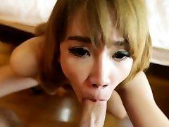 Swingeing japanese khala bhanja sex video urdu enjoys anal sex with lover