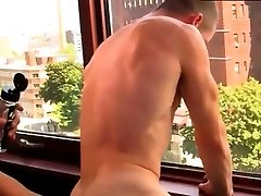 Samoan island men dicks anal xxx videos of secreat agents twink fucked by shemale A B
