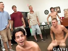 Gay amalapal sex vidios Pledges had no business in there unless it was to clean and