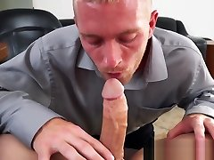 POV anal ass destruction with a hot young lime 3d stud