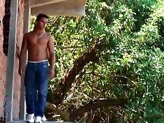 Astonishing 60fps ultra hd video homo Group exotic uncut