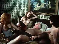 JOSEPHINE - 1979 FULL CLASSIC