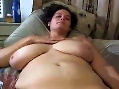 Big drunk moms forced MILF ON Homemade