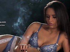 The gorgeous Sarah Arnold german online sex xxx araby sexy