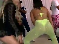 anitta dançando rebolando mabuk dimesum biquíni fio dental neon aqsa khan porn vidio lexa