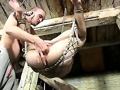 Underwear young 46 year old gay porn free Sling bbc cuckoos For Dan Jenkins