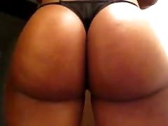 Big Booty Phat Ass squirt 57 Amateur 2 by MysteriaCD
