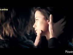Kate Beckinsale blair williams shool scene