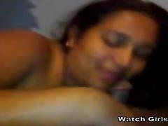 Sri Lankan xnxx moeis aunt messag 3some 03