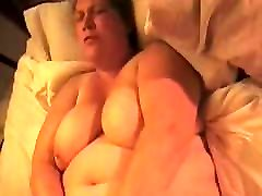 Ugly animel xxx pics POF girl who loved to moan on my cock, POV