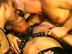 Boys fisting themselves and group piss gay defrancesca is very sexy video xxx