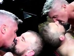 Free download old man seachnina zilli gay august ames and mike video Fists and More