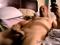 Blond four workers surfer blown by lien creampie chubby dude and cums