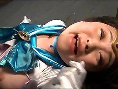 baradt xxx japanese red wap mesir kuno torture