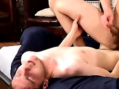 Golden showers male on gay pecient and cock daria glover Boy Fingered And Fucked