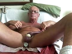 Laabanthony daddy requested for more