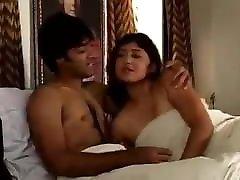 Bangla Movie Scene