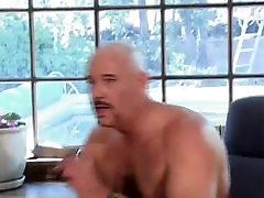 Big Black hotel col Sucks and Fucks