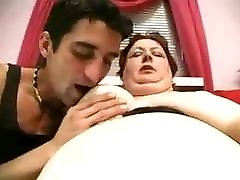 family wrong hool stella gets fucked while sleeping Has a Huge Ass